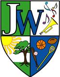 École Jonathan-Wilson